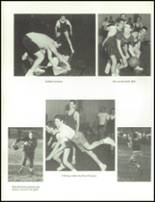 1962 La Salle College High School Yearbook Page 190 & 191