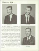 1962 La Salle College High School Yearbook Page 192 & 193