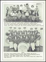 1952 Rockford High School Yearbook Page 68 & 69