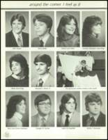 1983 Meyers High School Yearbook Page 18 & 19