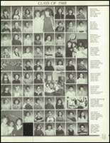 1983 Meyers High School Yearbook Page 66 & 67