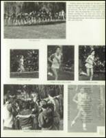 1983 Meyers High School Yearbook Page 76 & 77