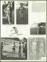 1983 Meyers High School Yearbook Page 78 & 79