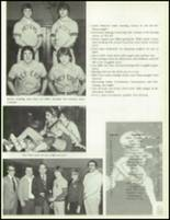 1983 Meyers High School Yearbook Page 90 & 91