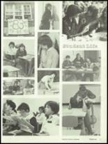1983 Bloomfield High School Yearbook Page 10 & 11