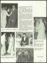 1983 Bloomfield High School Yearbook Page 16 & 17