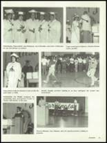 1983 Bloomfield High School Yearbook Page 18 & 19