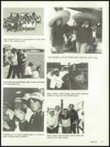 1983 Bloomfield High School Yearbook Page 30 & 31