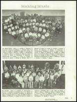 1983 Bloomfield High School Yearbook Page 50 & 51