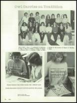 1983 Bloomfield High School Yearbook Page 64 & 65