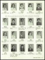 1983 Bloomfield High School Yearbook Page 136 & 137