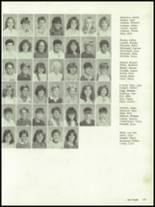 1983 Bloomfield High School Yearbook Page 150 & 151