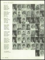 1983 Bloomfield High School Yearbook Page 158 & 159