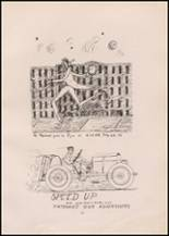 1913 Okmulgee High School Yearbook Page 96 & 97