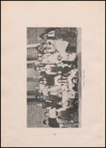1913 Okmulgee High School Yearbook Page 130 & 131
