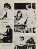 Tagged Photos of Yvonne Boudreaux
