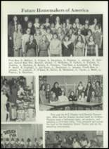 1974 Oakland Craig High School Yearbook Page 64 & 65
