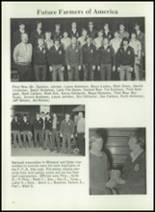 1974 Oakland Craig High School Yearbook Page 76 & 77