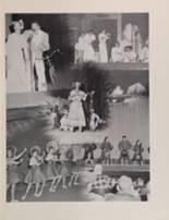 1950 Shortridge High School Yearbook Page 76 & 77