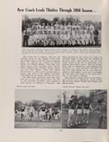 1950 Shortridge High School Yearbook Page 118 & 119