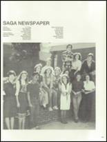 1981 Lowndes High School Yearbook Page 236 & 237