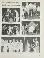 1963 Maine East High School Yearbook Page 52 & 53