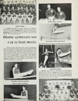 1963 Maine East High School Yearbook Page 72 & 73