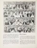 1963 Maine East High School Yearbook Page 94 & 95