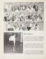 1963 Maine East High School Yearbook Page 96 & 97