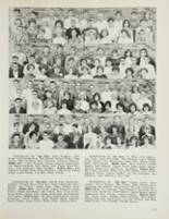 1963 Maine East High School Yearbook Page 120 & 121