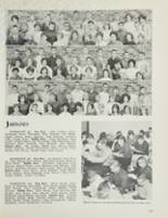 1963 Maine East High School Yearbook Page 124 & 125