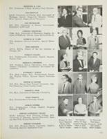 1963 Maine East High School Yearbook Page 190 & 191