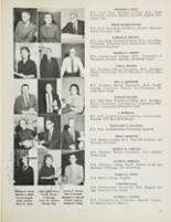 1963 Maine East High School Yearbook Page 194 & 195