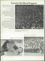 1975 Eastern High School Yearbook Page 30 & 31