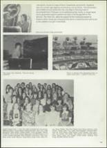 1975 Eastern High School Yearbook Page 146 & 147