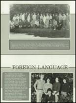 1984 Haughton High School Yearbook Page 48 & 49