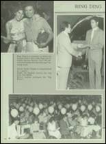 1984 Haughton High School Yearbook Page 152 & 153
