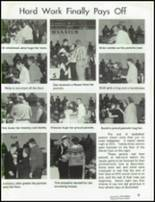 1997 Bloomfield High School Yearbook Page 12 & 13
