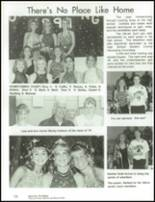 1997 Bloomfield High School Yearbook Page 14 & 15