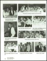 1997 Bloomfield High School Yearbook Page 20 & 21