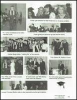 1997 Bloomfield High School Yearbook Page 22 & 23