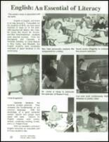 1997 Bloomfield High School Yearbook Page 26 & 27