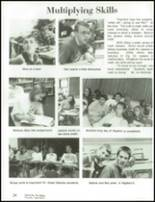 1997 Bloomfield High School Yearbook Page 28 & 29