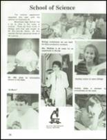 1997 Bloomfield High School Yearbook Page 30 & 31