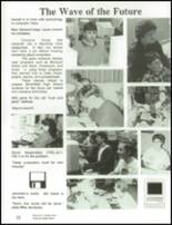 1997 Bloomfield High School Yearbook Page 36 & 37