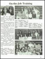 1997 Bloomfield High School Yearbook Page 48 & 49