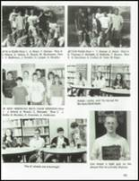 1997 Bloomfield High School Yearbook Page 52 & 53