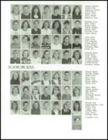1997 Bloomfield High School Yearbook Page 58 & 59