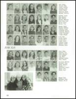 1997 Bloomfield High School Yearbook Page 60 & 61