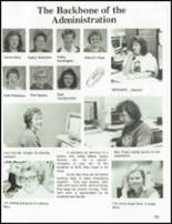 1997 Bloomfield High School Yearbook Page 62 & 63